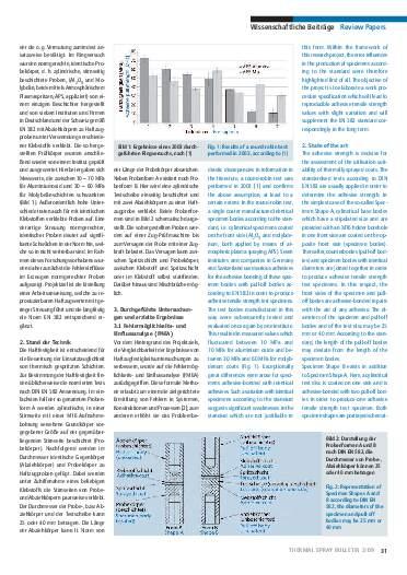 Ausgabe 1 (2010)  Jahrgang 3 Page 31
