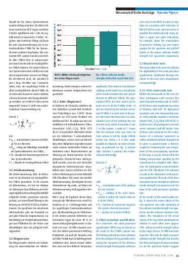 Ausgabe 1 (2010)  Jahrgang 3 Page 33