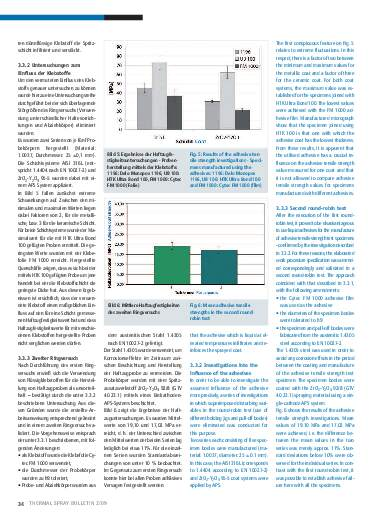 Ausgabe 1 (2010)  Jahrgang 3 Page 34