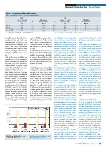 Ausgabe 1 (2010)  Jahrgang 3 Page 41