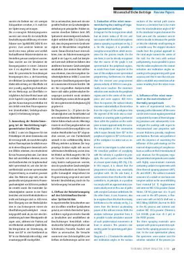 Ausgabe 1 (2010)  Jahrgang 3 Seite 47