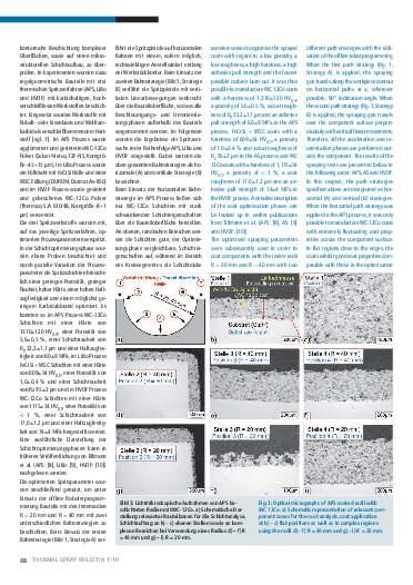 Ausgabe 1 (2010)  Jahrgang 3 Seite 48
