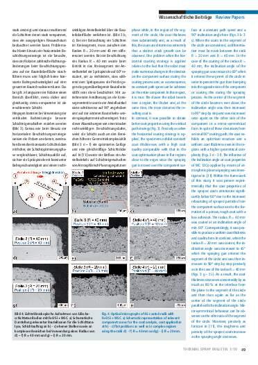 Ausgabe 1 (2010)  Jahrgang 3 Seite 49