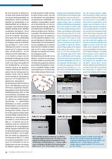 Ausgabe 1 (2010)  Jahrgang 3 Seite 50