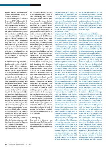 Ausgabe 1 (2010)  Jahrgang 3 Seite 52