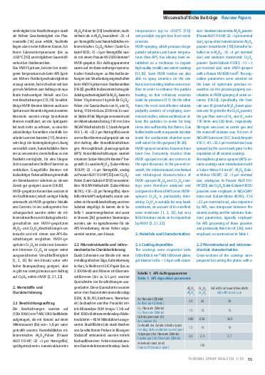 Ausgabe 1 (2010)  Jahrgang 3 Page 55