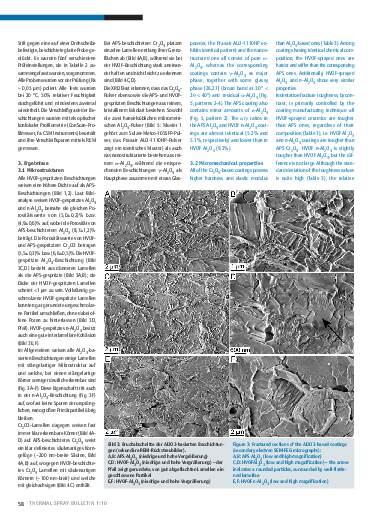 Ausgabe 1 (2010)  Jahrgang 3 Page 58
