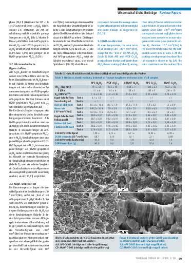 Ausgabe 1 (2010)  Jahrgang 3 Page 59