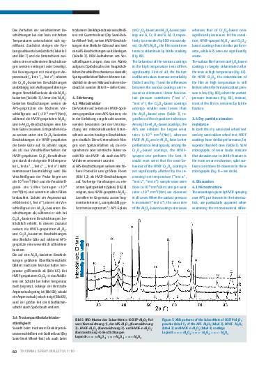 Ausgabe 1 (2010)  Jahrgang 3 Page 60