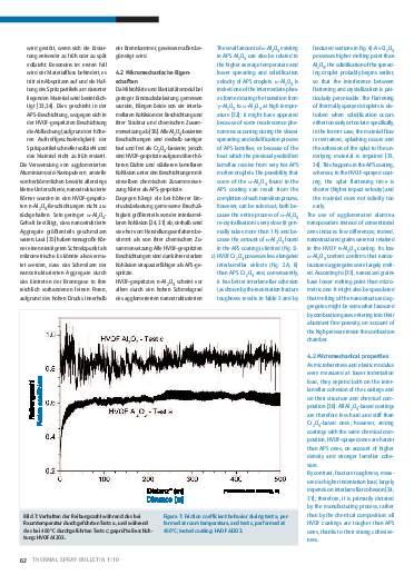 Ausgabe 1 (2010)  Jahrgang 3 Page 62