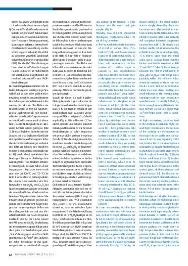 Ausgabe 1 (2010)  Jahrgang 3 Page 64