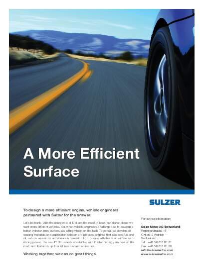Ausgabe 01 (2011) Jahrgang 4 Seite 2