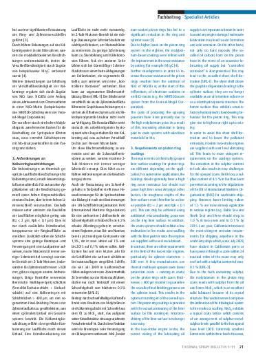 Ausgabe 01 (2011) Jahrgang 4 Seite 21
