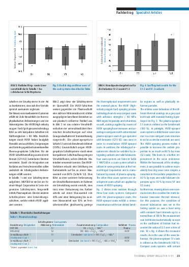 Ausgabe 01 (2011) Jahrgang 4 Seite 23