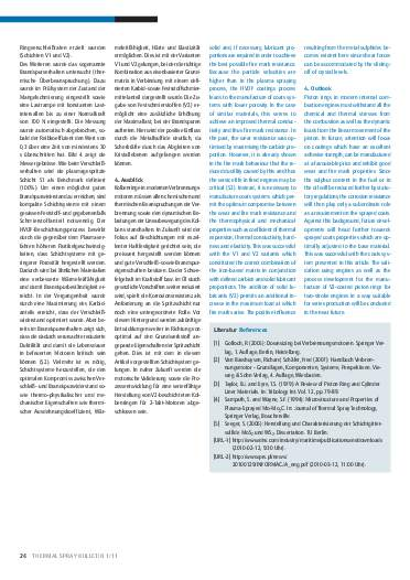 Ausgabe 01 (2011) Jahrgang 4 Seite 24