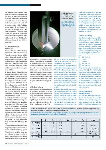 Ausgabe 01 (2011) Jahrgang 4 Page 28