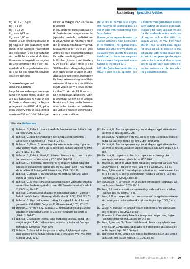 Ausgabe 01 (2011) Jahrgang 4 Page 29