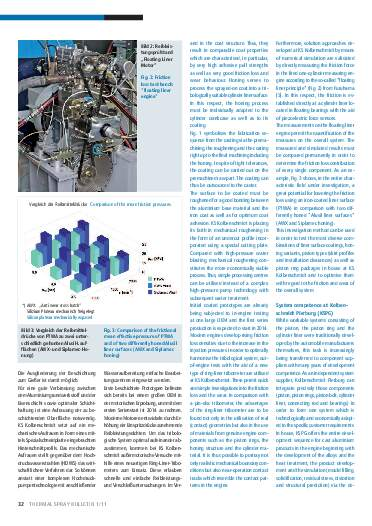 Ausgabe 01 (2011) Jahrgang 4 Seite 32
