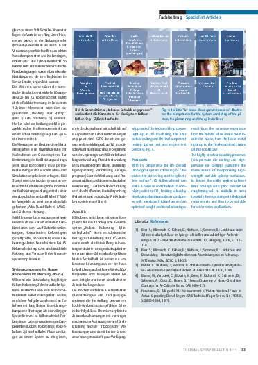 Ausgabe 01 (2011) Jahrgang 4 Seite 33