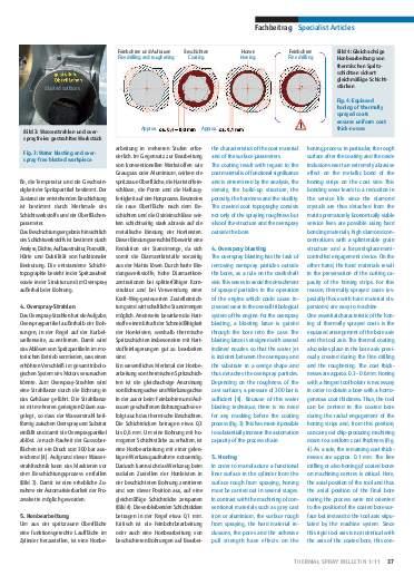 Ausgabe 01 (2011) Jahrgang 4 Seite 37