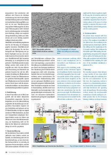 Ausgabe 01 (2011) Jahrgang 4 Seite 38