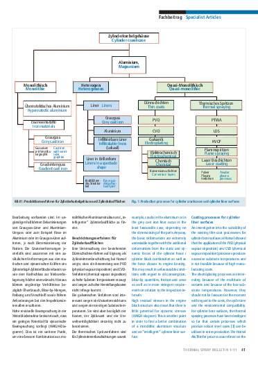 Ausgabe 01 (2011) Jahrgang 4 Seite 41