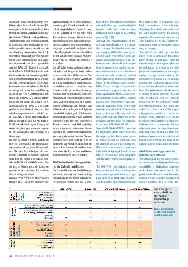 Ausgabe 01 (2011) Jahrgang 4 Seite 42