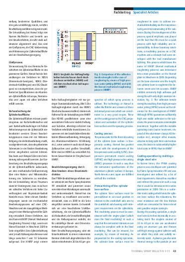 Ausgabe 01 (2011) Jahrgang 4 Seite 43