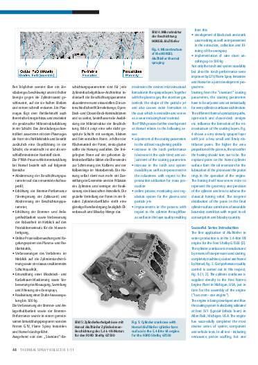 Ausgabe 01 (2011) Jahrgang 4 Seite 44
