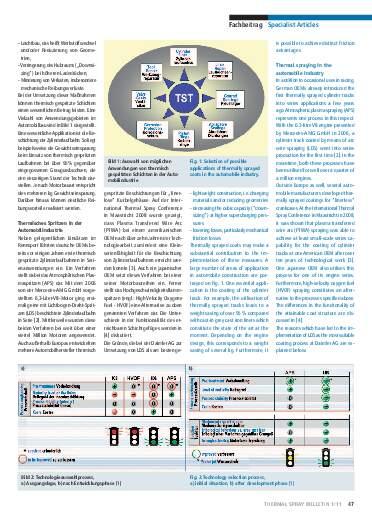 Ausgabe 01 (2011) Jahrgang 4 Seite 47