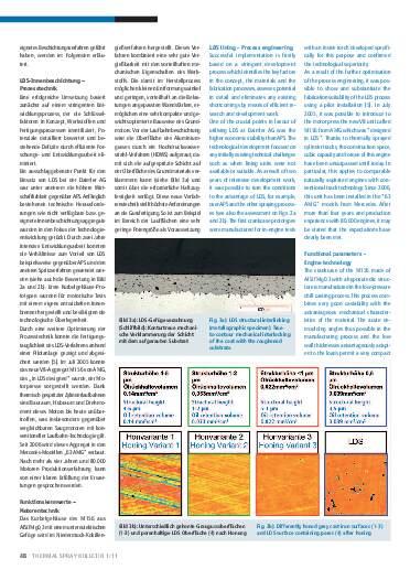 Ausgabe 01 (2011) Jahrgang 4 Seite 48