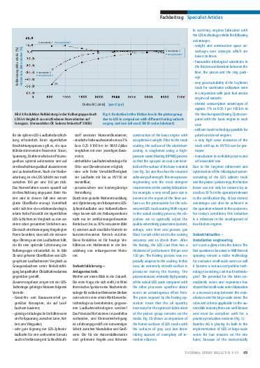 Ausgabe 01 (2011) Jahrgang 4 Seite 49