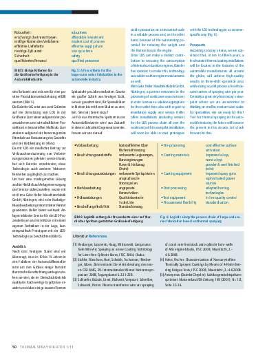 Ausgabe 01 (2011) Jahrgang 4 Seite 50