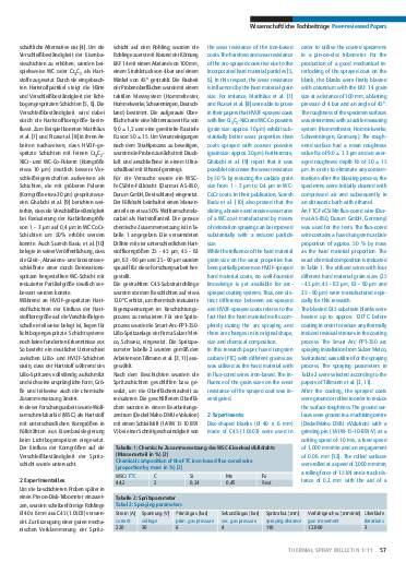 Ausgabe 01 (2011) Jahrgang 4 Page 57