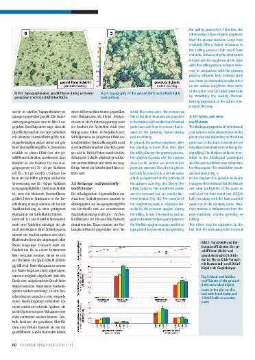 Ausgabe 01 (2011) Jahrgang 4 Page 60