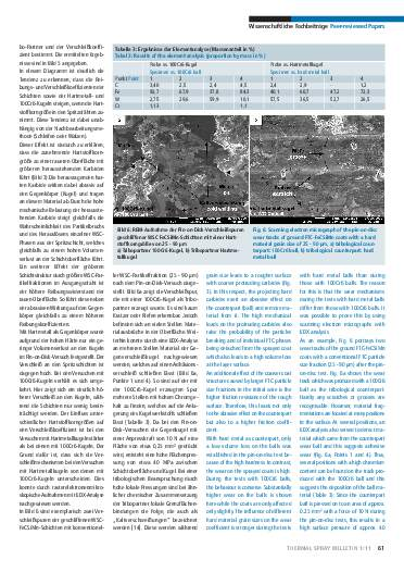Ausgabe 01 (2011) Jahrgang 4 Page 61