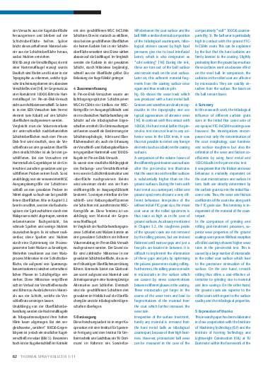 Ausgabe 01 (2011) Jahrgang 4 Page 62