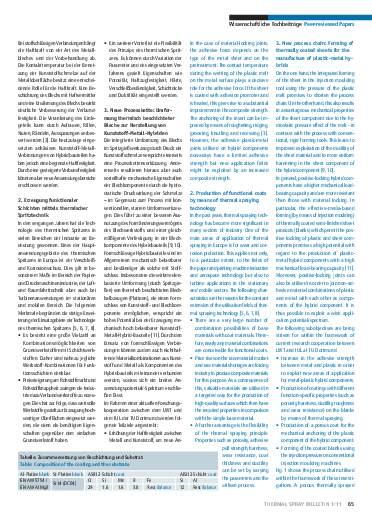 Ausgabe 01 (2011) Jahrgang 4 Seite 65