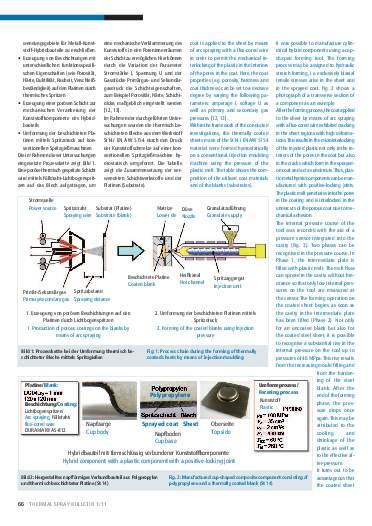 Ausgabe 01 (2011) Jahrgang 4 Seite 66
