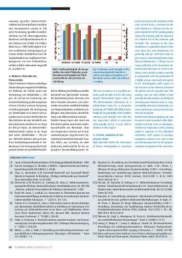 Ausgabe 01 (2011) Jahrgang 4 Seite 68