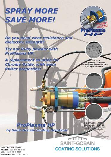 Ausgabe 01 (2011) Jahrgang 4 Page 7