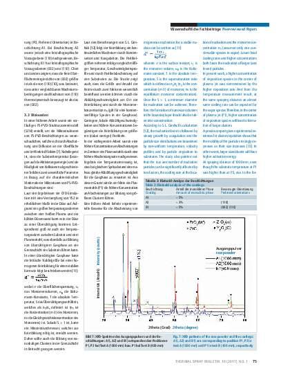 Ausgabe 01 (2017) Jahrgang 10 Page 75
