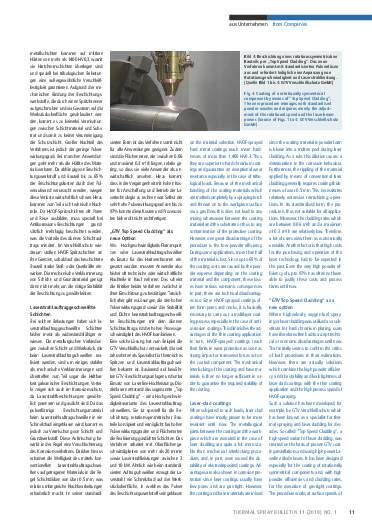 Ausgabe 01 (2018) Jahrgang 10 Seite 11