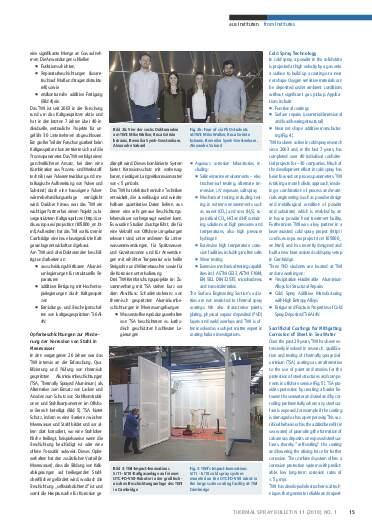 Ausgabe 01 (2018) Jahrgang 10 Seite 15
