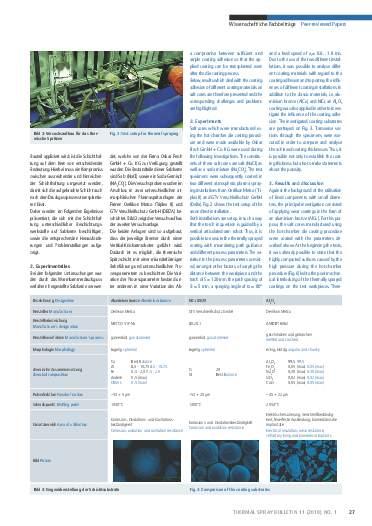 Ausgabe 01 (2018) Jahrgang 10 Seite 27