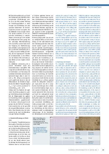 Ausgabe 01 (2018) Jahrgang 10 Seite 29