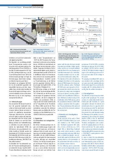 Ausgabe 01 (2018) Jahrgang 10 Seite 34