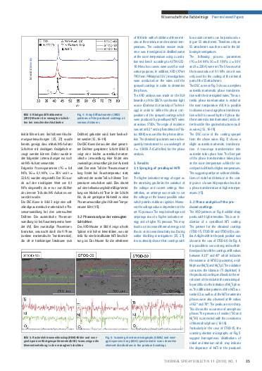 Ausgabe 01 (2018) Jahrgang 10 Seite 35