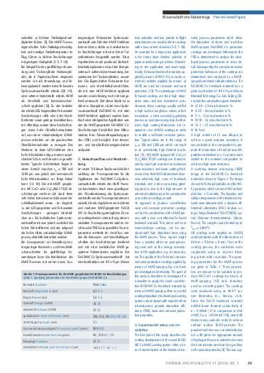 Ausgabe 01 (2018) Jahrgang 10 Seite 39