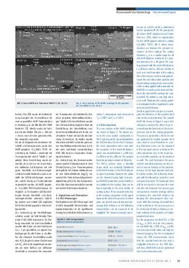 Ausgabe 01 (2018) Jahrgang 10 Seite 41
